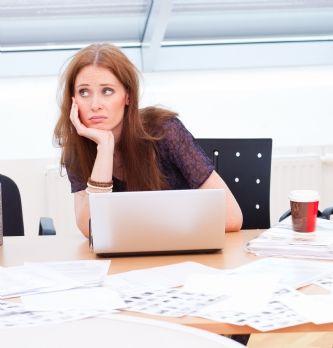 CFO, Daf, Raf, vice-président controlling (et autres intitulés): les bonnes raisons de décrocher du boulot
