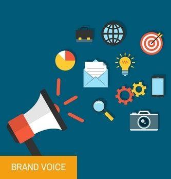 4 défis à relever pour une direction financière ' digital centric ' : Défi n°3 : Personnaliser les communications client tout en réduisant leurs coûts