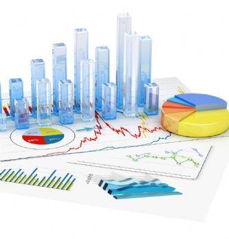 Reporting financier : une utilisation croissante des nouvelles technologies