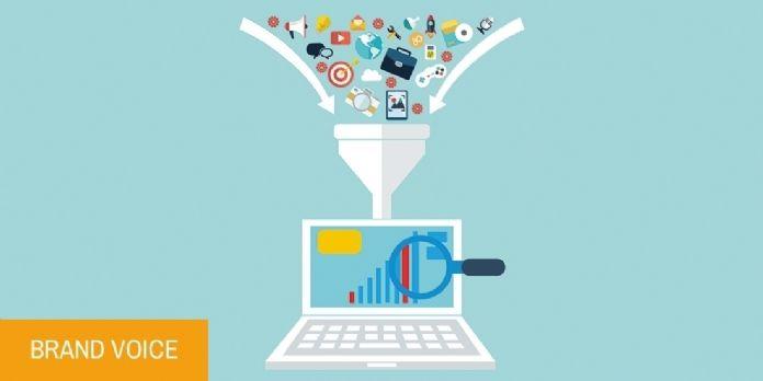 4 défis à relever pour une direction financière ' digital centric 'Défi n° 4 : Organiser la gouvernance et l'archivage des données