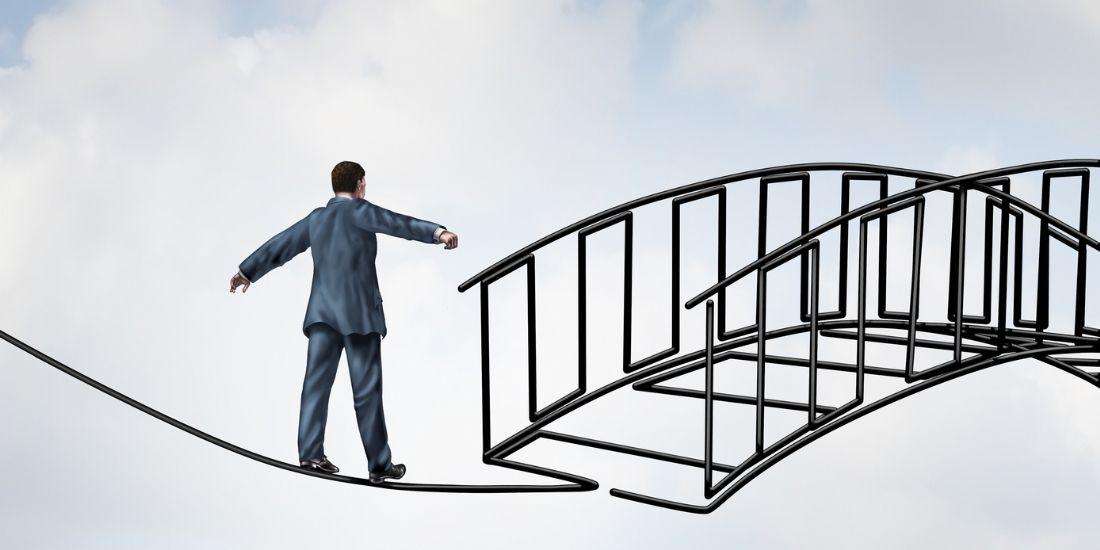Le risk manager, une fonction qui s'étend aux ETI, mais pour quelles missions?