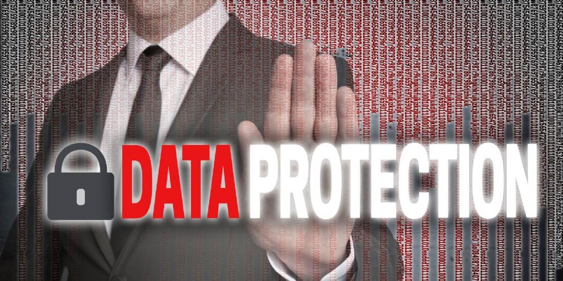 [Fiche métier] Le data protection officer