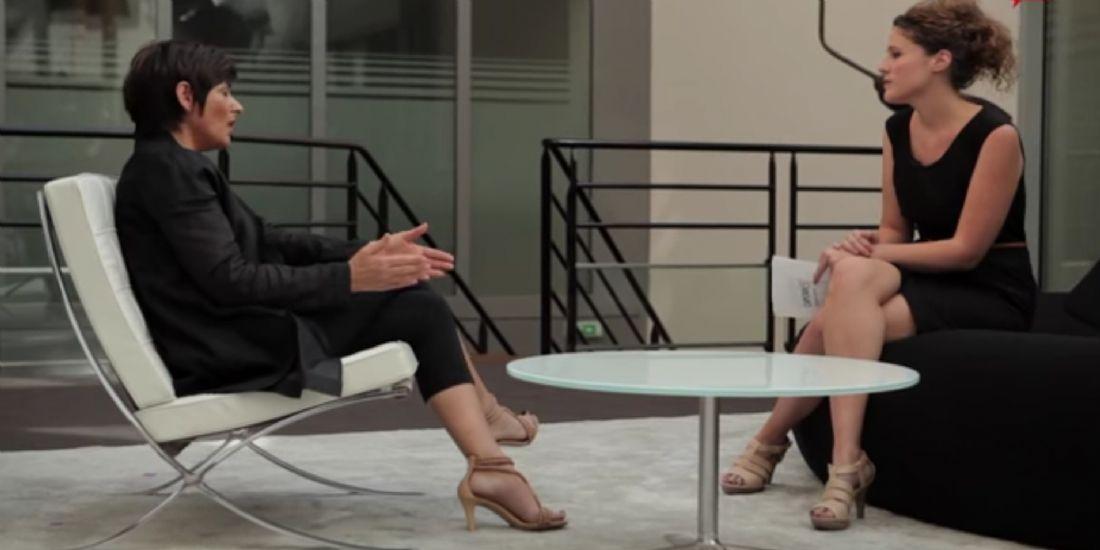 [Vidéo] L'entreprise face au harcèlement sexuel