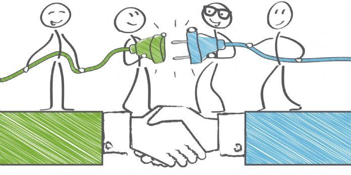 PME & ETI: la croissance passe par les fusions / acquisitions