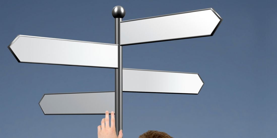 Etre Daf en PME, LBO, filiale ou groupe: comment choisir