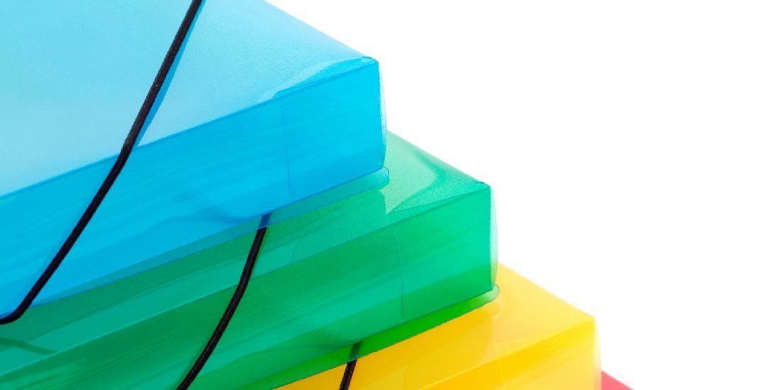 Fintech : une catégorisation hétéroclite et une réglementation en cours