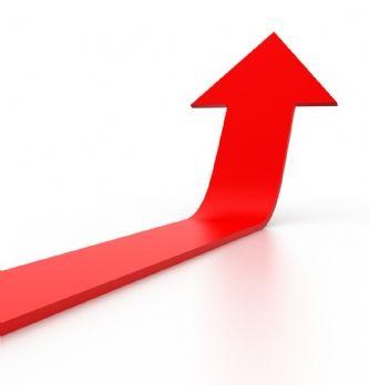 Les prix des PME françaises en hausse de 5%