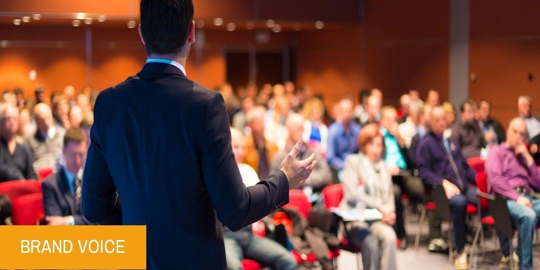 PwC pour les Entrepreneurs à la rencontre des entreprises...