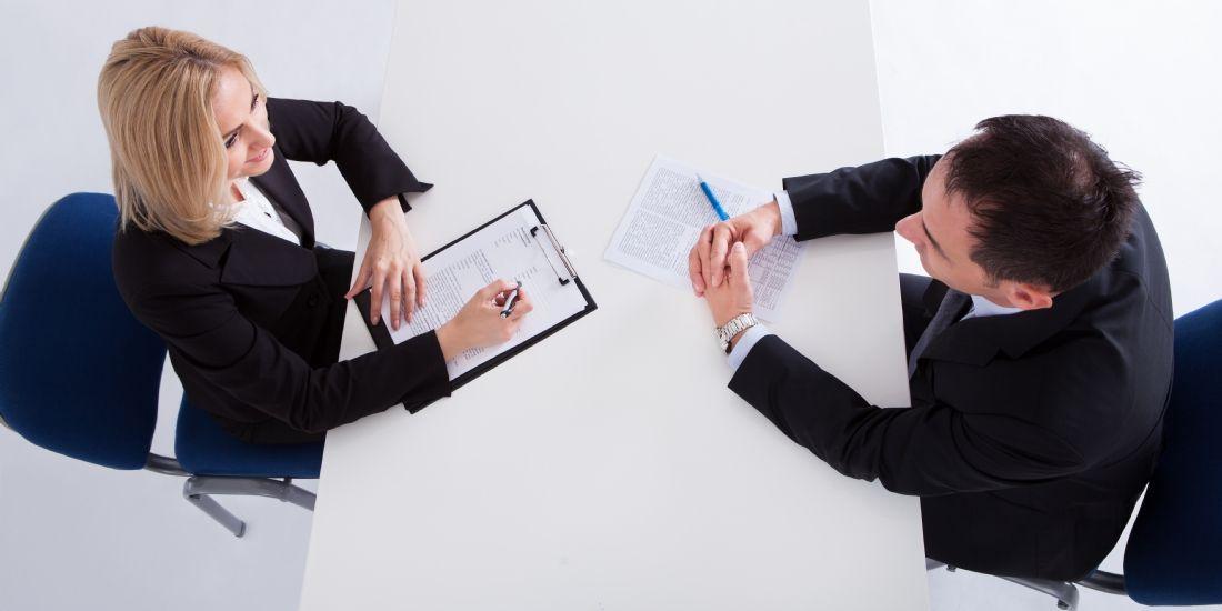 Risque fournisseurs: comment répondre aux exigences des lois Sapin 2 et Devoir de vigilance ?