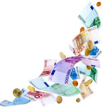 Fraude interne : 12 % des notes de frais potentiellement frauduleuses