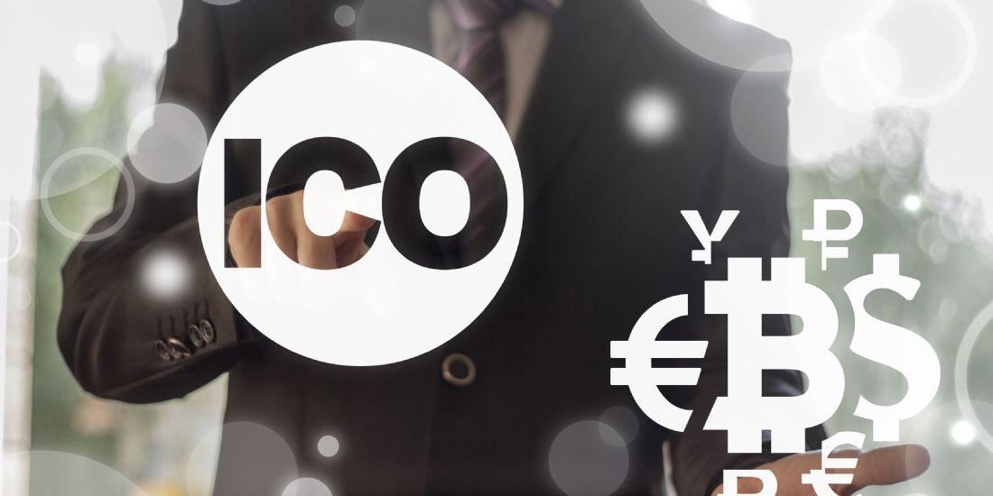 L'Autorité des marchés financiers lance une consultation publique sur les ICO