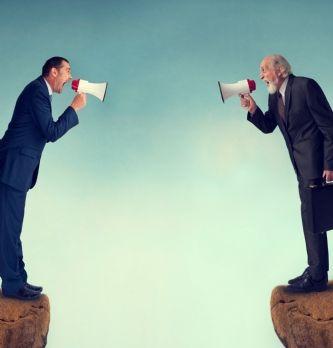 Les tensions entre Daf et DSI, frein à la transformation IT des entreprises