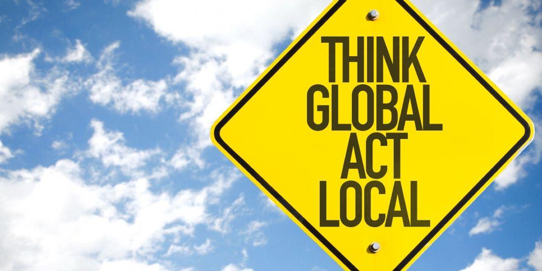 [Tribune] Pilotage de la performance: l'approche glocale pour les groupes internationaux