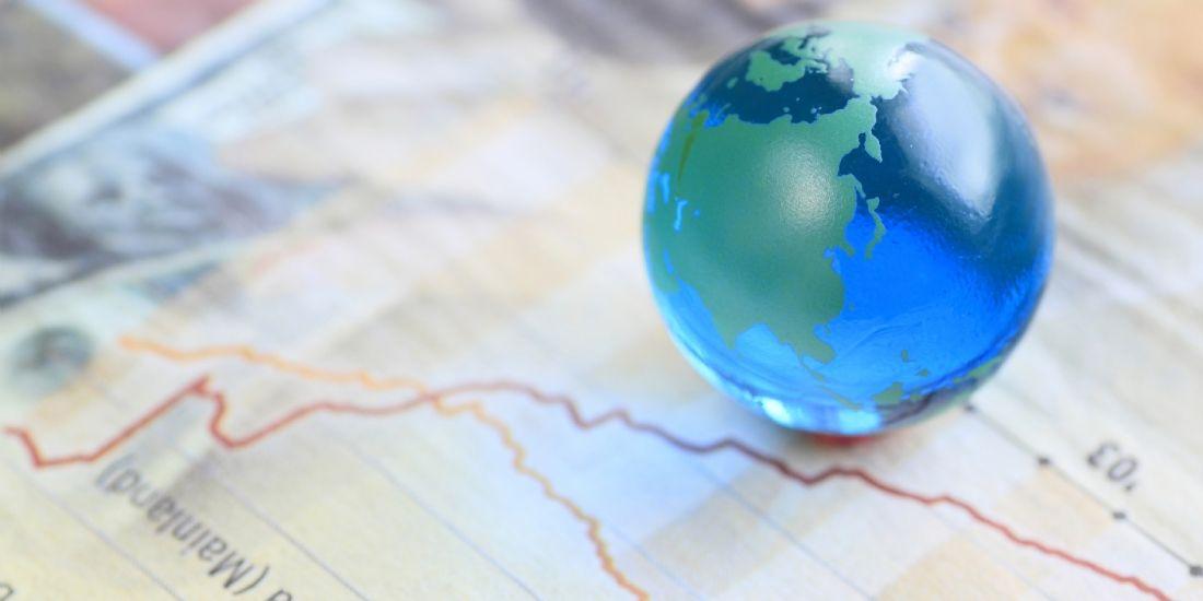 [Tribune] Le dilemme des groupes internationaux: centraliser le pilotage de la performance ou adopter une solution locale?