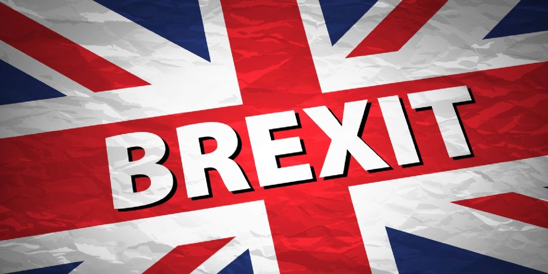 Fidal lance un site dédié au Brexit