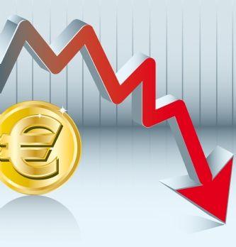Le risque de change s'impose dans la communication financière