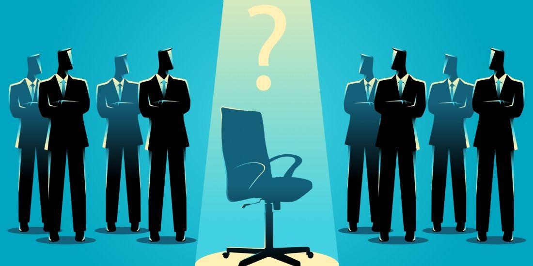 [Tribune] Le rôle du CFO dans la stratégie RH ? Optimiser le capital humain !