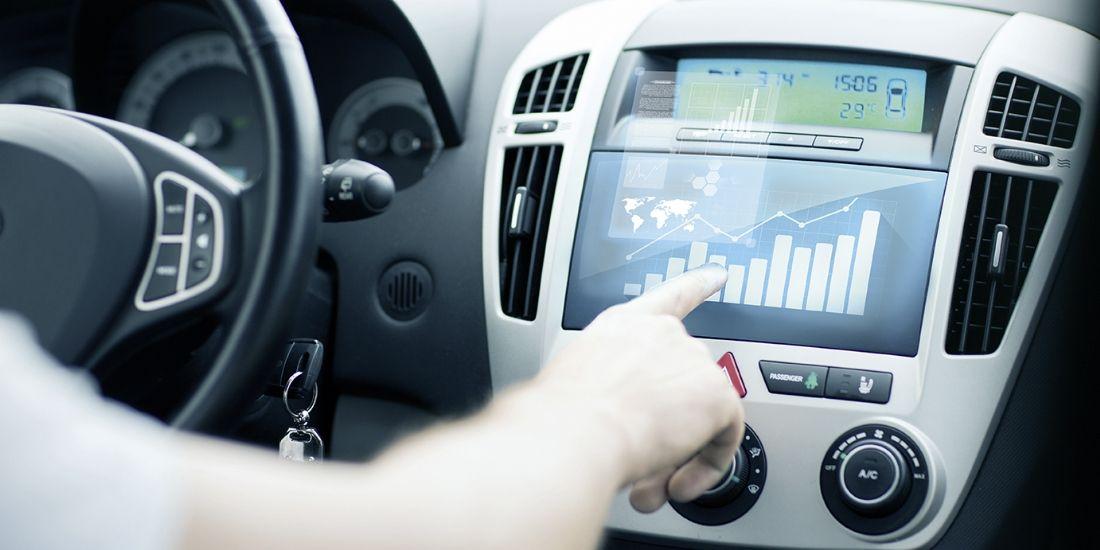 [LLD & LMD] Les services digitaux se tournent vers les conducteurs
