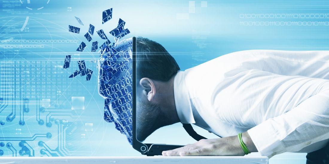 Prédictif, collaboratif, évolutif... les nouveautés et tendances logicielles