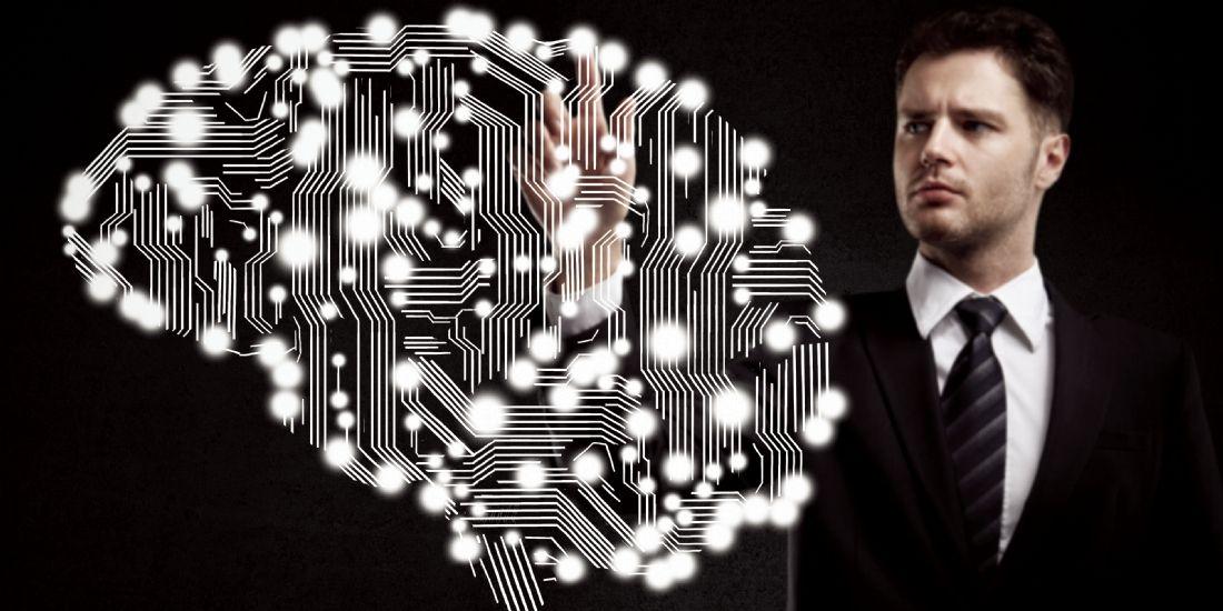 Intelligence artificielle: quel impact pour les PME?