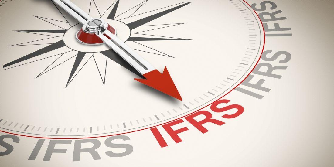 Contrats de location: un éventail d'aides pour assurer votre transition vers IFRS 16