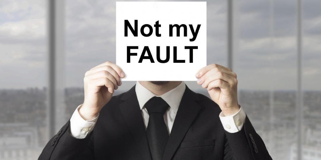 Droit à l'erreur: des contrôles et des sanctions moins sévères pour les entreprises