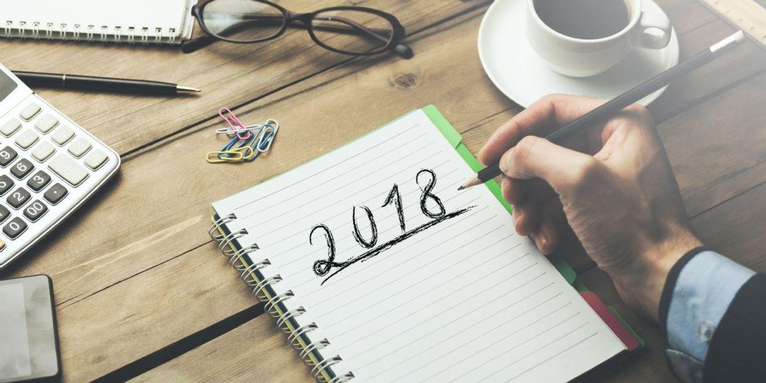 Ce qui change au 1er janvier 2018 pour les entreprises