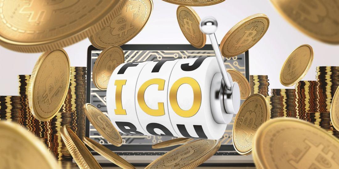 Levées de fonds en cryptomonnaies: se lancer dans une ICO, quels atouts? Quels risques?