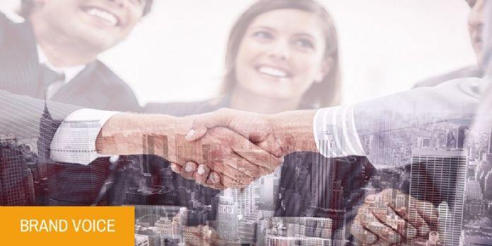 Les plateformes de prêt au PME : une alternative aux banques ?