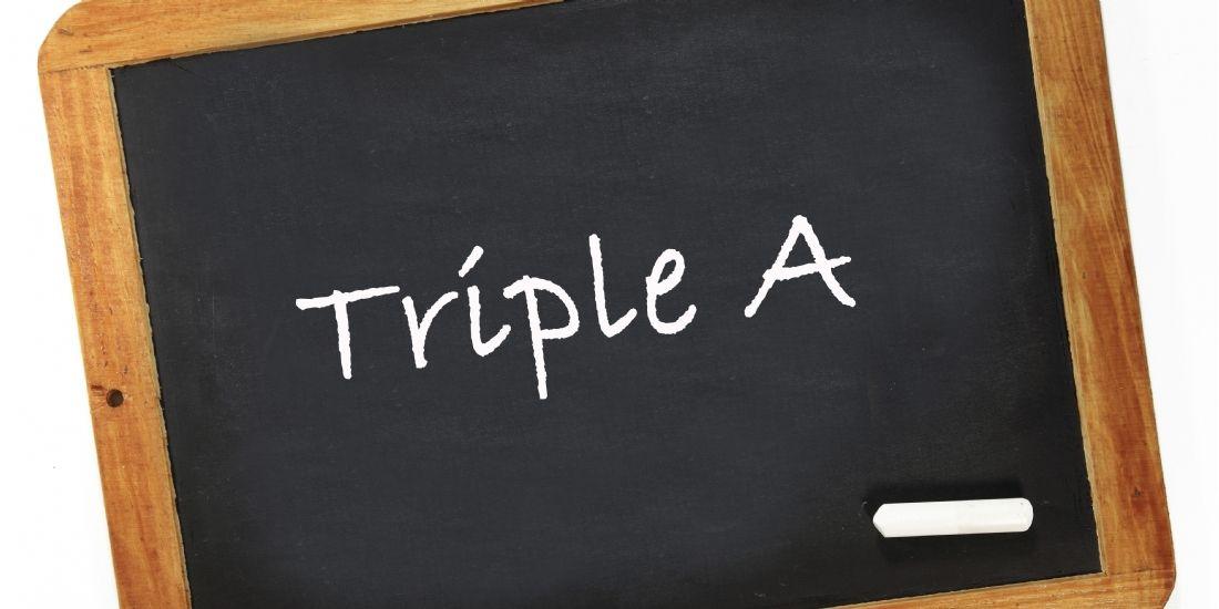 La notation financière se démocratise au profit des PME et ETI