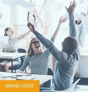 6 points clés pour réussir votre projet de dématérialisation des factures fournisseurs
