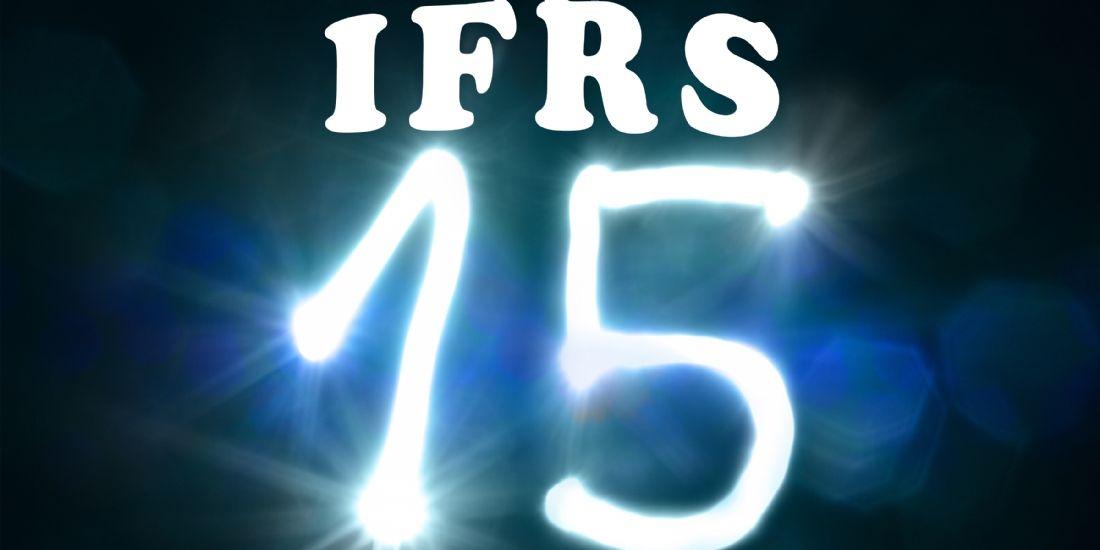 [Tribune] IFRS 15: l'économie de l'abonnement en première ligne