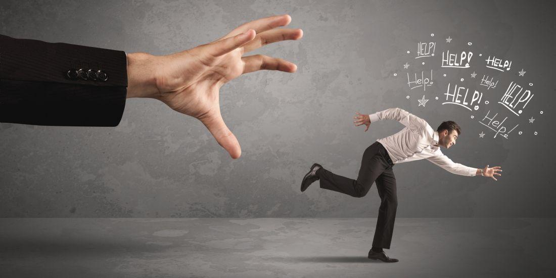 Turnover des commerciaux : et si vous aviez tout faux ?
