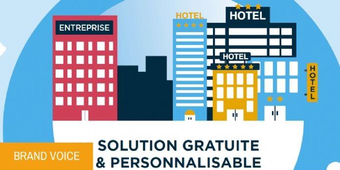 Comment optimiser vos dépenses hôtelières ?