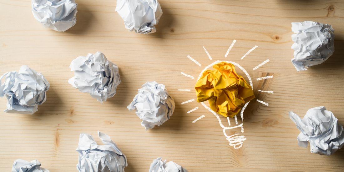 Des mesures pour améliorer le financement de l'innovation