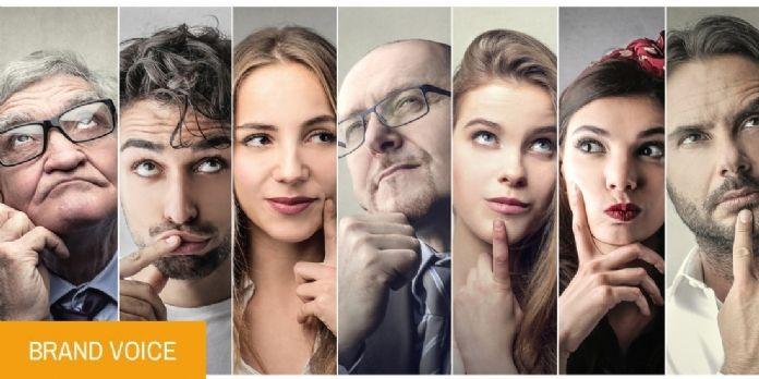 Crédit management : organisation centralisée ou décentralisée ?