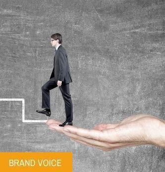 5 étapes pour choisir son logiciel de credit management
