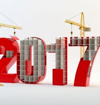 fiscalité 2017, baisse de l'impôt sur les sociétés et hausse du CICE