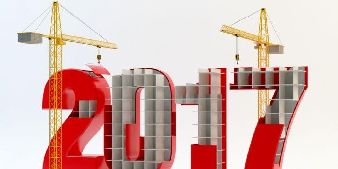 Fiscalité 2017- épisode 1 : Baisse de l'IS, hausse du CICE