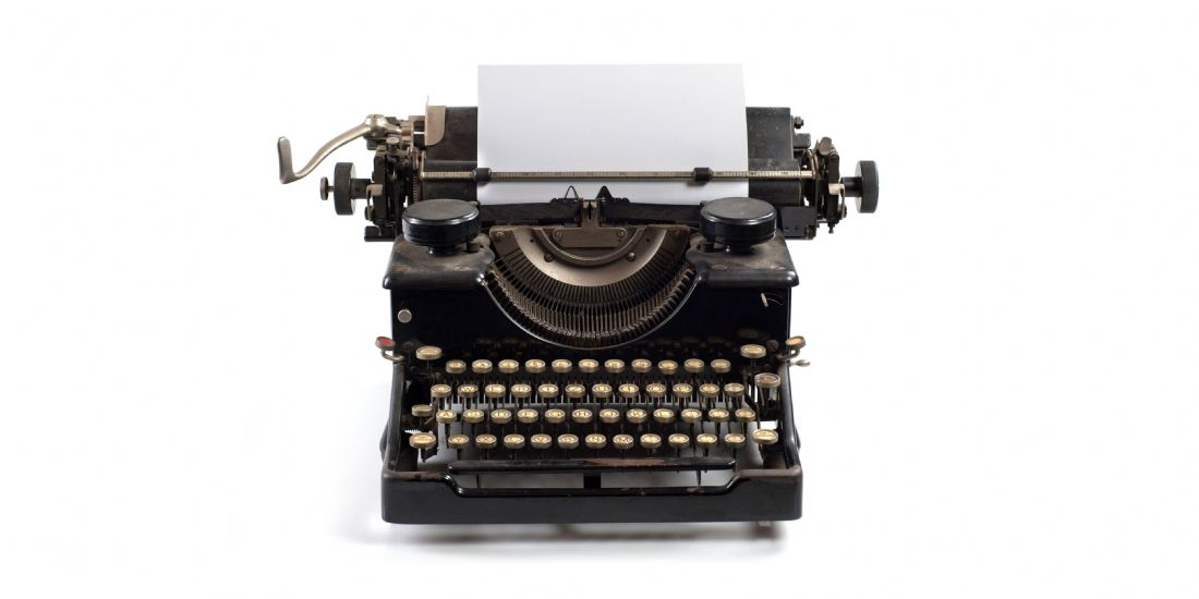 Collecte d'information: les CFO travaillent encore à l'ancienne