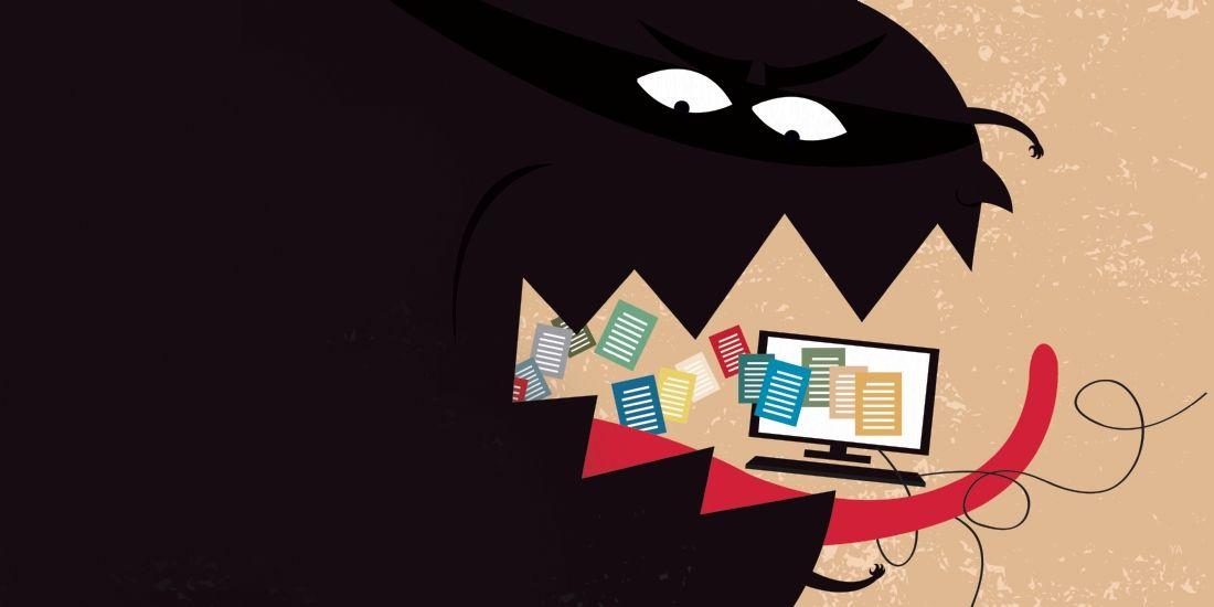 [Cybercriminalité] Vol de données d'origine externe: comment protéger son SI?