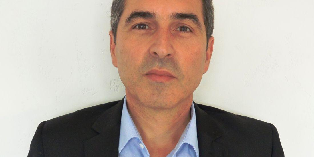 [Trophées DAF 2017] Bruno Monté (groupe Grap'sud): conjuguer efficacité économique et valeurs humaines