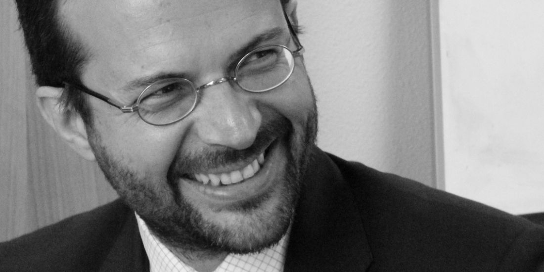 [Trophées DAF 2017] Nicolas Zanelli (Lafuma): la finance au service de l'opérationnel