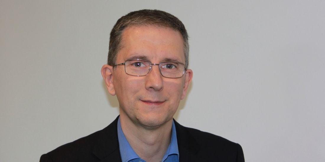 [Trophées DAF 2017] Luc Moly (groupe Pommier): structurer... pour mieux relever les défis