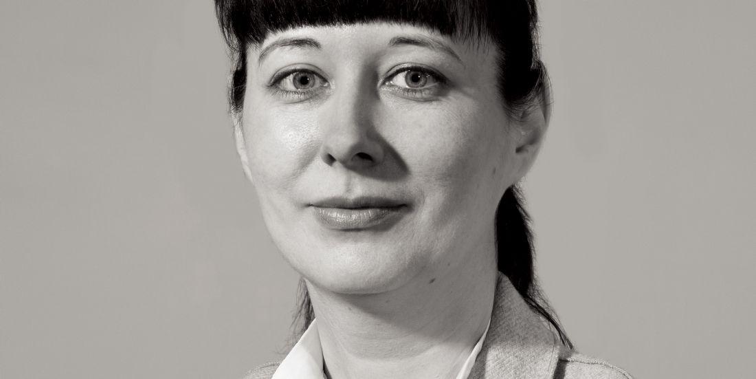 [Trophées DAF 2017] Caroline Barbery (Teads): des salles de marché à la start-up pour relever les challenges