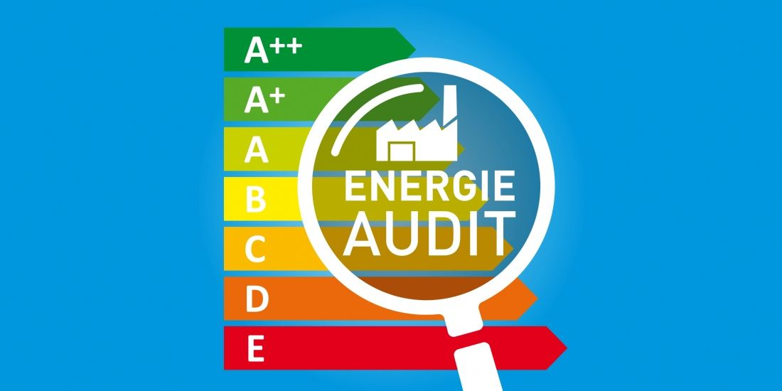 Un an après, que retenir des audits énergétiques obligatoires ?