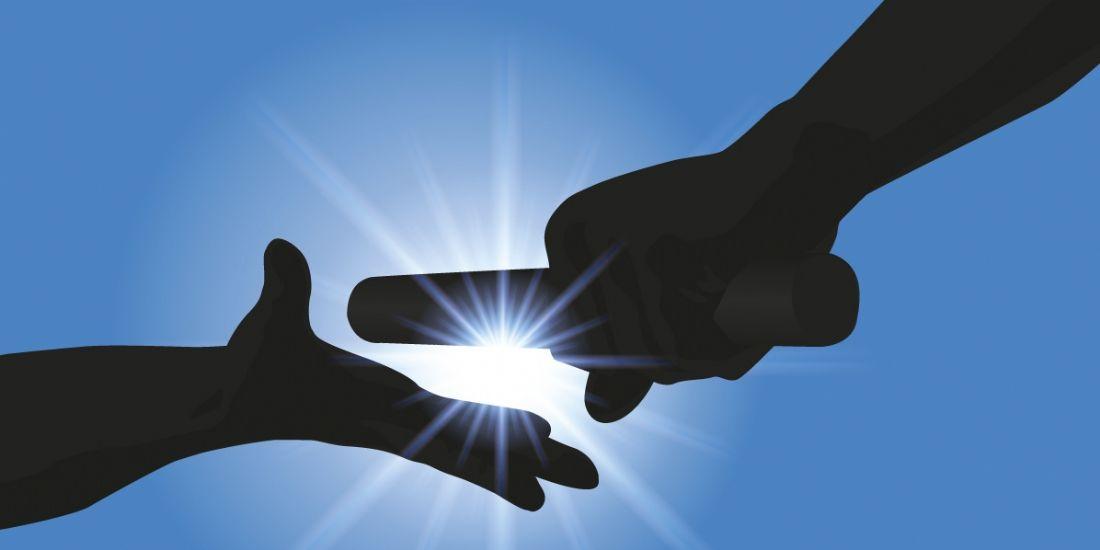 Donneurs d'ordre et fournisseurs : quelques pistes pour faciliter la collaboration