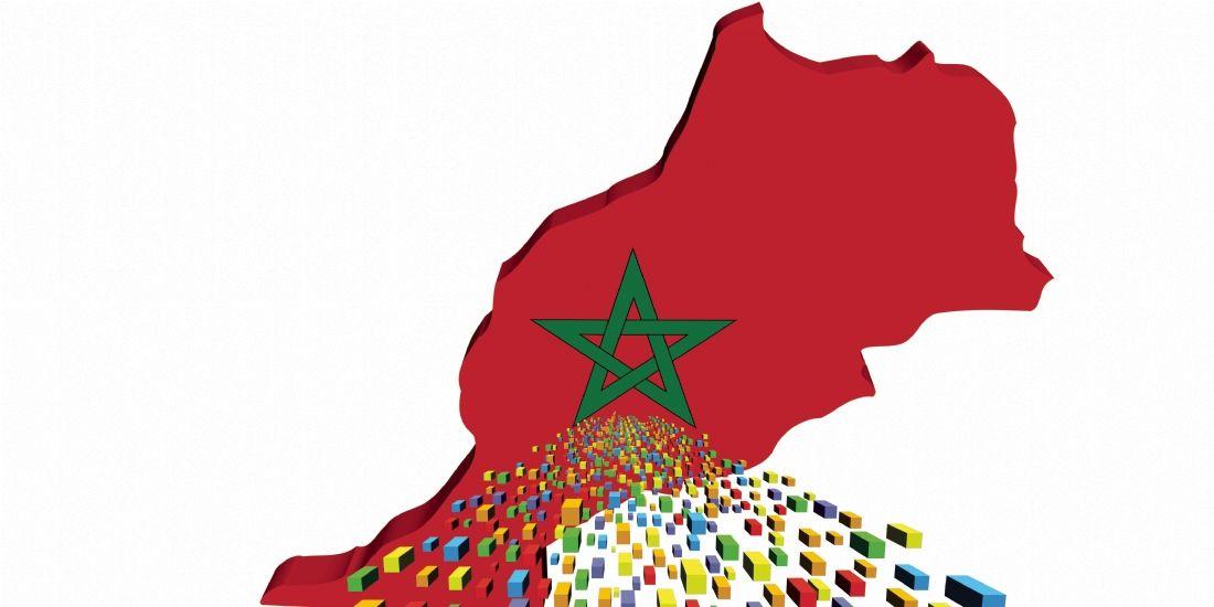 Sourcing: focus sur les risques fournisseurs au Maroc