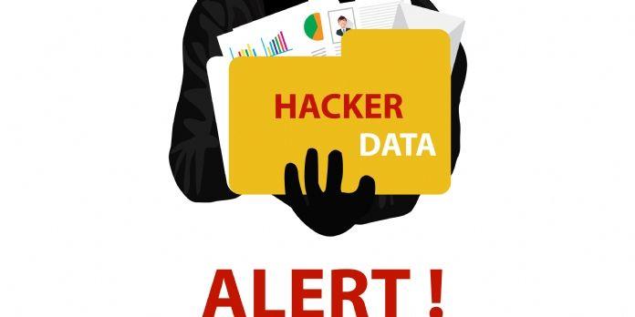 Travel : 6 conseils pour protéger vos données
