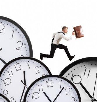 Délais de paiement: un retard moyen historiquement bas